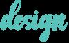 design-copy-2