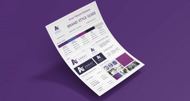 brand_guidemockup-scaled