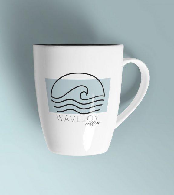 mug-mockup-scaled